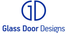 Glass Door Designs Logo